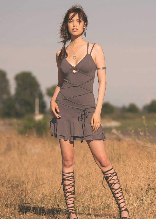 aphrodite-dress-3