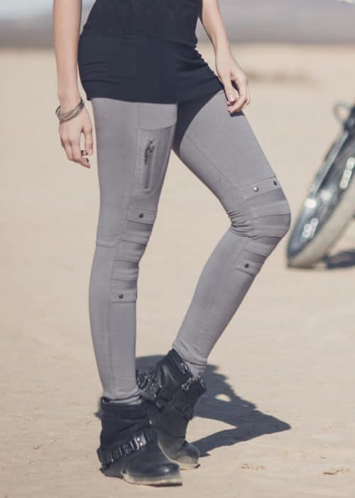 nexa-leggings